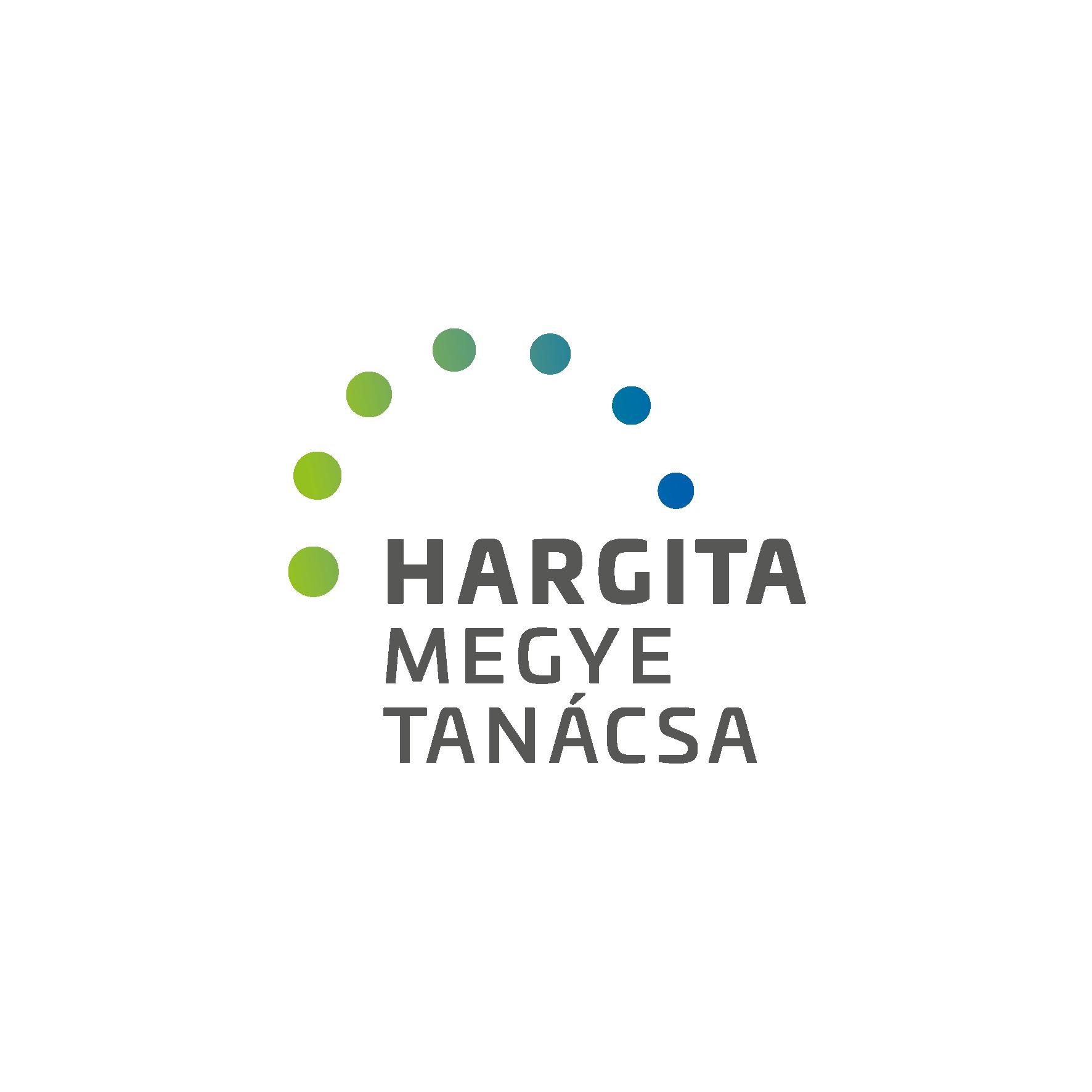 Tájékoztató Logo